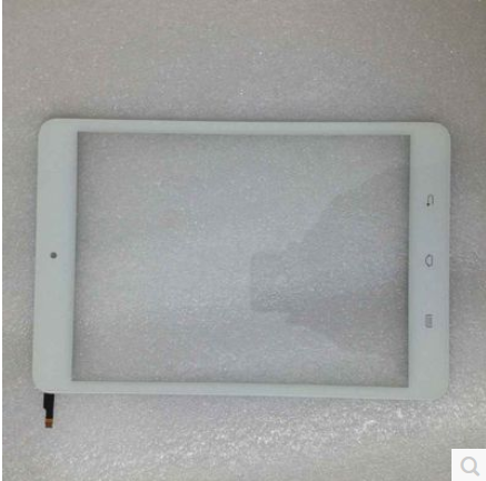 New original 7.85 inch tablet capacitive touch screen AD-C-800916-FPC free shipping