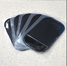 Car-Styling Non-Slip pad Mat case For Kia Rio K2 K3 K5 K4 KX3 Cerato Soul Forte Sportage R SORENTO