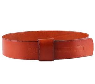NEW  Cowskin Belt Sexy Waist Corsets And Bustiers Corpete Fajas Belts For Women   Cummerbunds Freeshipping