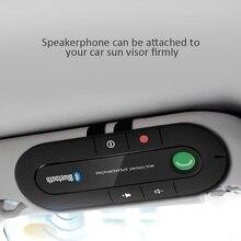 Автомобильный динамик для Bluetooth портативная беспроводная резонирующая коробка для MP3 плеера Прямая поставка