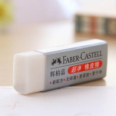 Faber Castell резинка для рисования/эскиз 18 71 51 / 187189