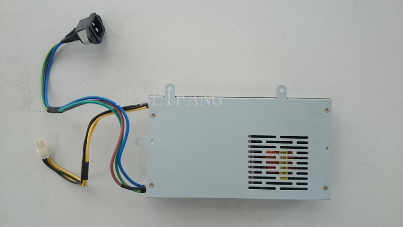 For Great Wall GW-D19-130 Server Power Supply 130W Free Shipping