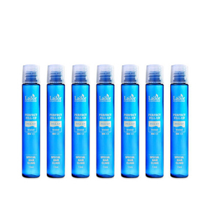 LADOR Perfect Hair Fill-up 7pc