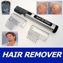 цена на Electric Shaver Epilator Face Care Shaving Machine Hair Removal Electric Razor For Men Child Face Body Underarm Shaving Tool