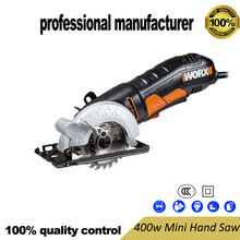 wx423 multisaw hand tools 400w worx tool for home decoration use tile cutting tool wood al-alloy saw tool цена и фото