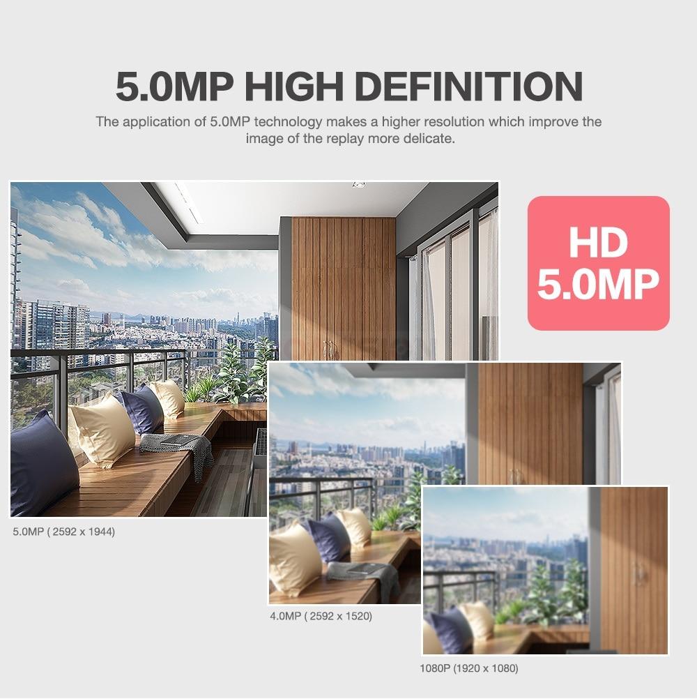 HDLA8604-5MP-30X_02
