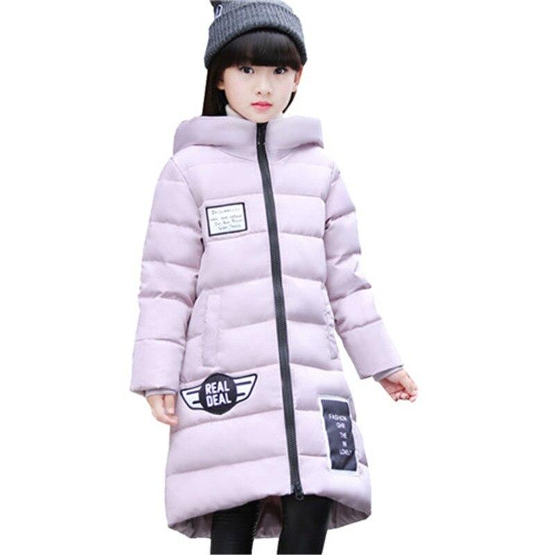 Online Get Cheap Kids Snow Coats -Aliexpress.com | Alibaba Group