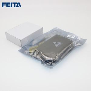 Image 5 - FEITA 209 II Auto alarm Anti statische ESD wrist strap tester Zwei ausgang Anti statische online monitor für Anti  statische Elektronische DIY