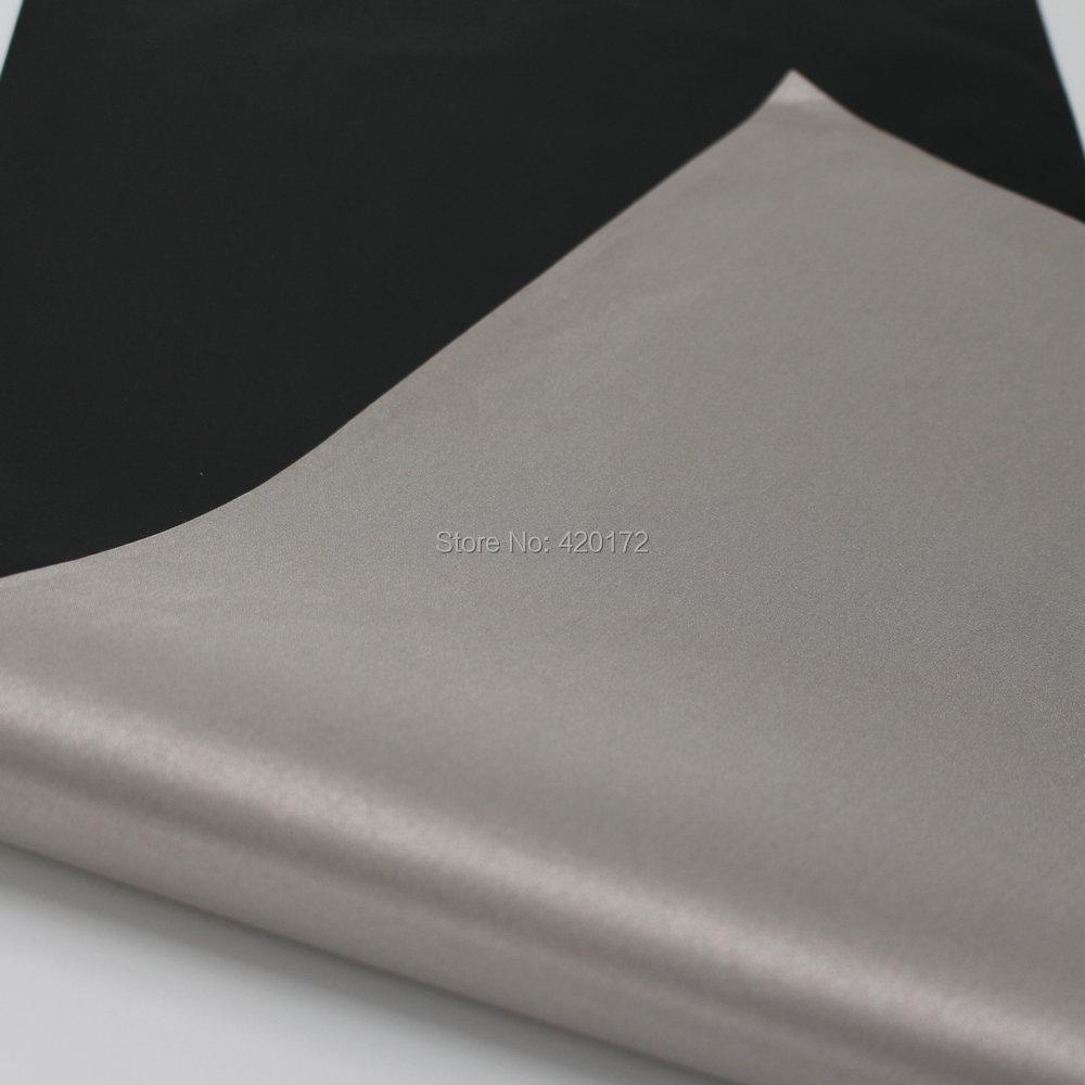 RFID blokkerende stof ripstop nikkel koper geleidende - Kunsten, ambachten en naaien