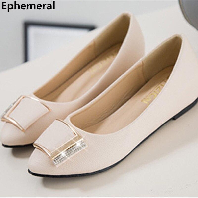 Ladies crystal rhinestone shoes women high increasing low heel pumps wedge heels point toe shallow mouth max size 43 42 41 black keuco мебель для ванной keuco elegance new грецкий орех 70 см