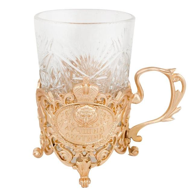 Unique Shaped Coffee Mugs aliexpress : buy complete set unique cups stand shape metal