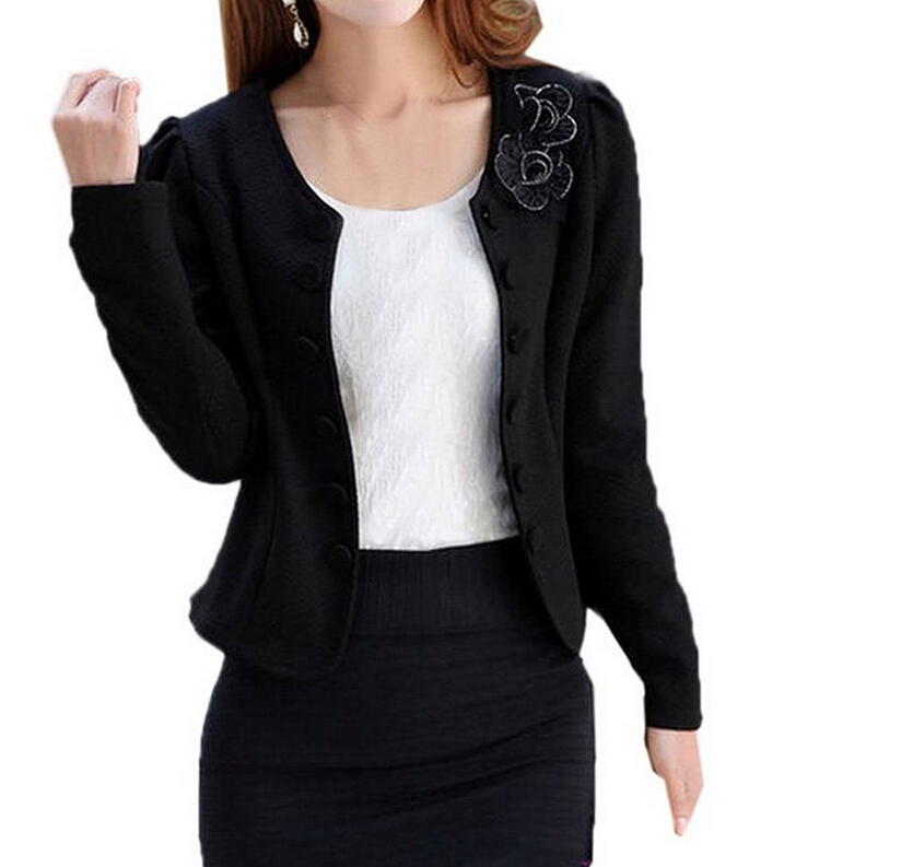 Compare Prices on Jackets Suit- Online Shopping/Buy Low Price ...