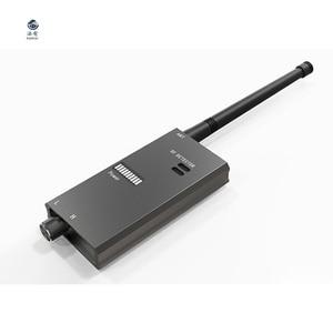 CC310 Wireless Signal GSM WIFI