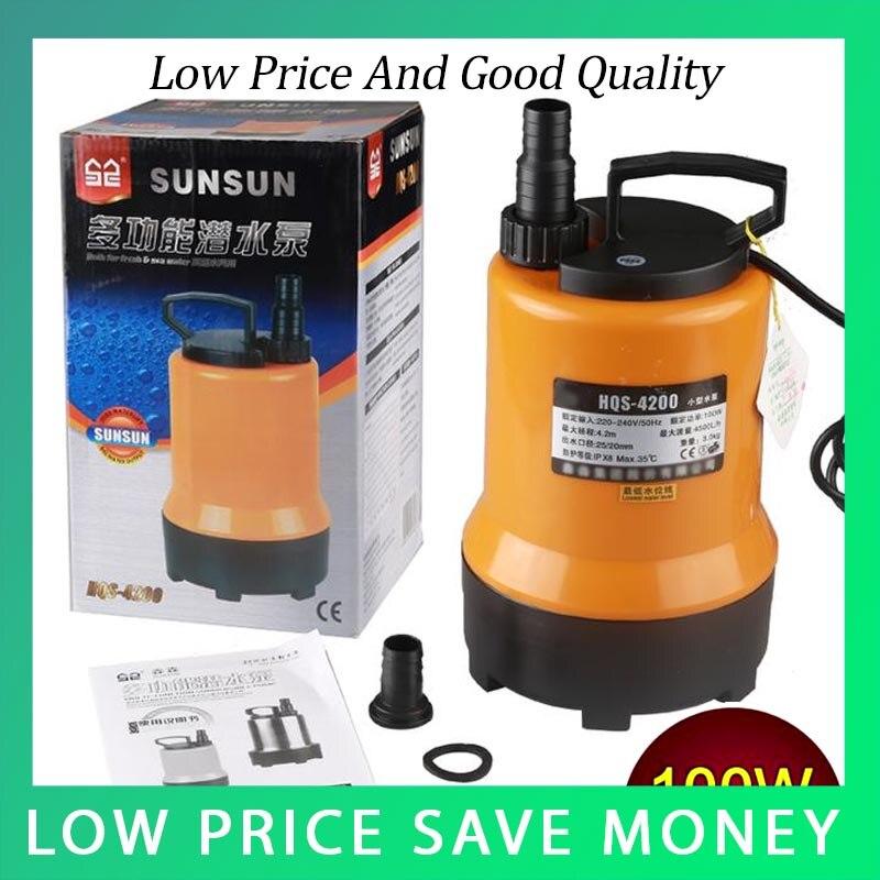 Dc 24 V Normal Geschlossen Magnetventil Mini Micro Elektrische Wasser Gas Ventil Entmutigt Halten Sie Die Ganze Zeit Fit Timer Werkzeuge