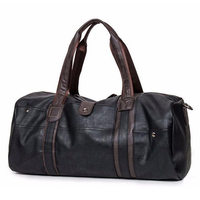 Messenger Bag Retro Trend Handy Men Laptop Bag Men Travel Bags Sacoche Homme Men S