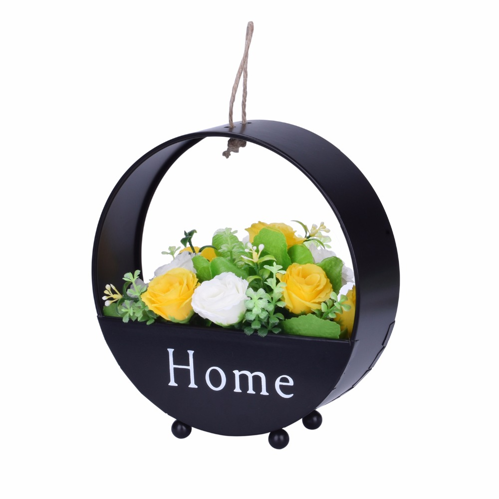 online get cheap flower pots containers -aliexpress | alibaba
