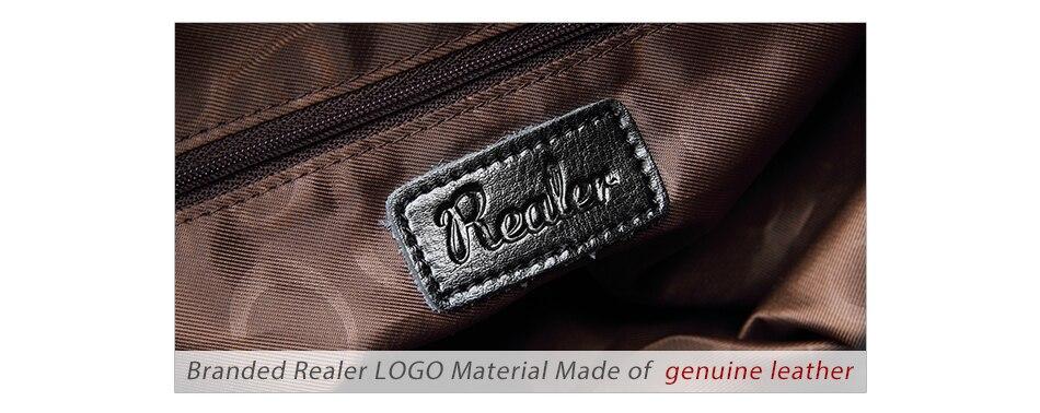 sacos de ombro alta qualidade para senhoras