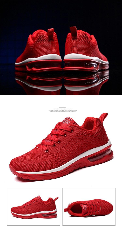 men flats shoes (35)