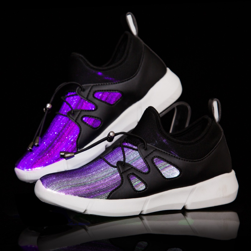 7cdc68372699 Kids Shoes Basketball Children Air Ultras Shockproof JD JS Wings 3.0  Trainers All Athletic Boost Nmd ...
