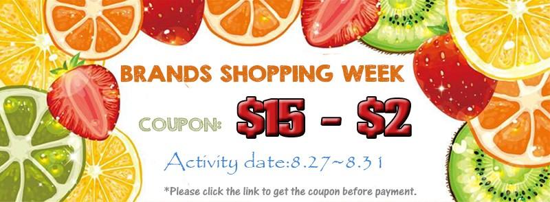 15-2-coupon