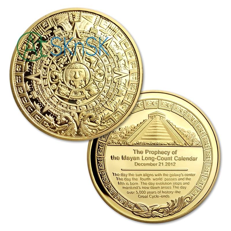 Sammeln & Seltenes 1 Pcs 1881 Schönheit Gedenkmünze Dekoration Münze Sammlung Souvenir Gedenkmünzen