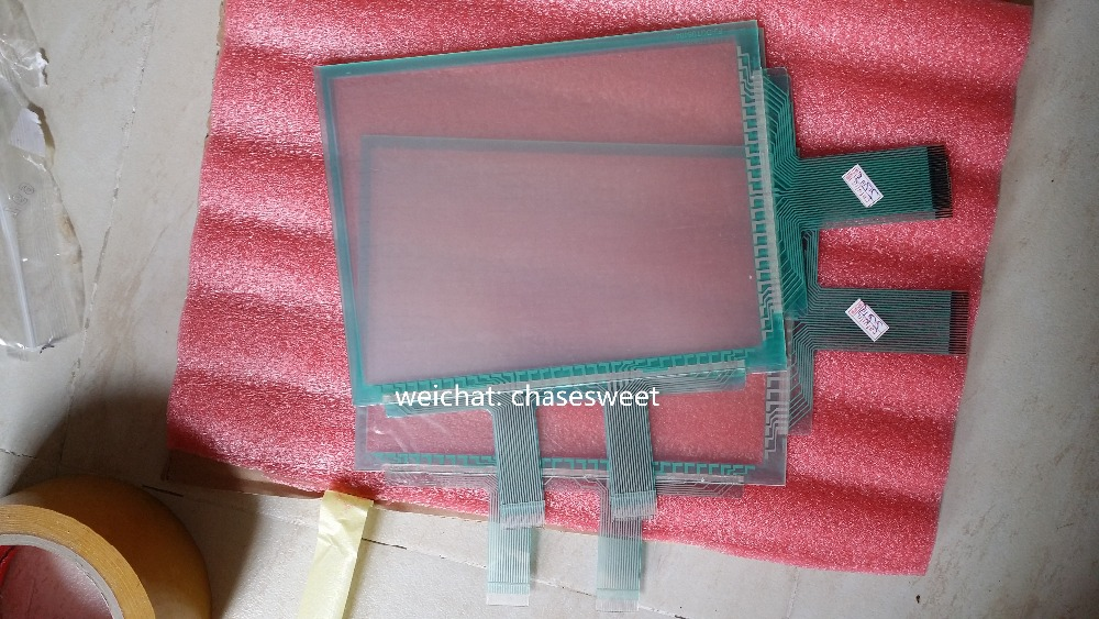 New  169x131 169*131 169mm x 131  Touch ScreenNew  169x131 169*131 169mm x 131  Touch Screen