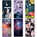 Happy Cases for Xiaomi Redmi 4 Pro Colourful Case for Xiaomi Redmi 4 Pro Prime (High Version) Printing Protective Silicone Cover