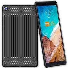 Conelz for Xiaomi Mi Pad 4 Plus Case Protective TPU Back Cover Shockproof Drop-resistant