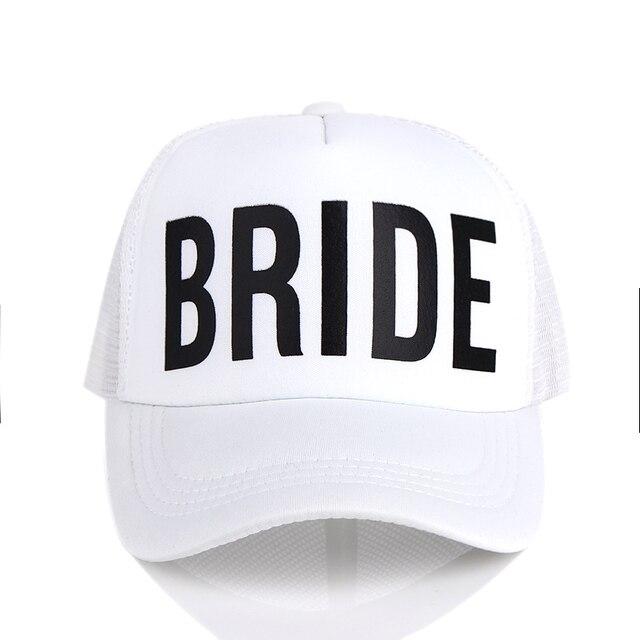 VORON Bride/Bride Tribe...