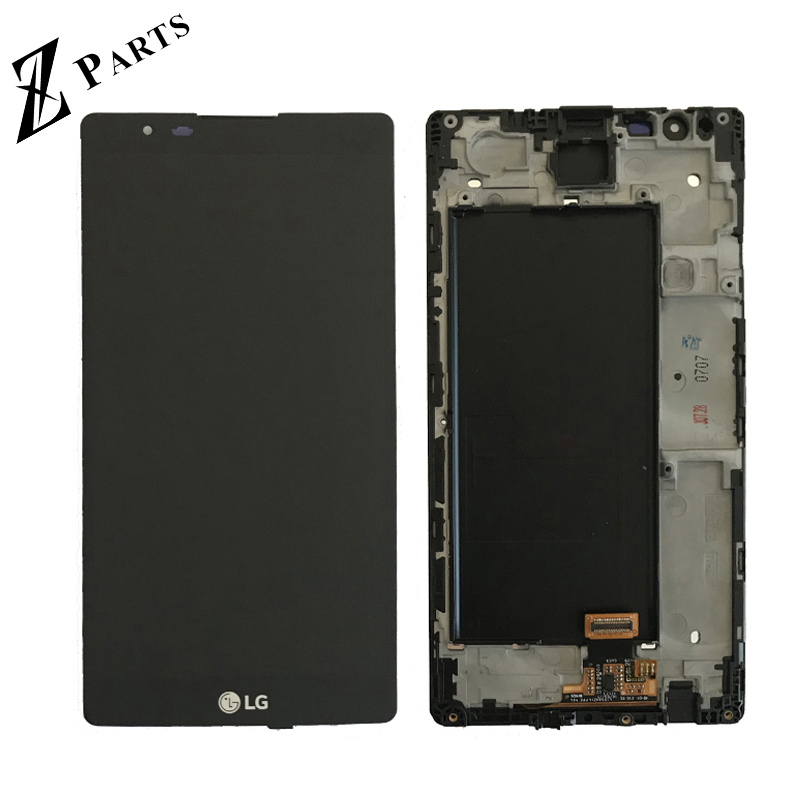 Original For Lg X Max k240 K240H K240F LCD Display with Touch Screen Digitizer Assembly With frame Free shippingOriginal For Lg X Max k240 K240H K240F LCD Display with Touch Screen Digitizer Assembly With frame Free shipping