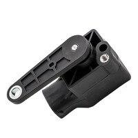 Height Level Sensor with 6 pins For BMW E46 E39 E60 E61 E63 E64 316i E38 E65 E66 E53 E85 Z8 37141093697 37141093699 37146784696