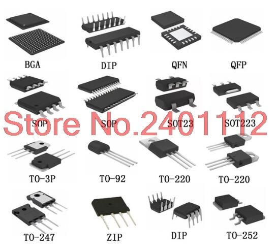 {PC929 SMD} {PCF1252-1P} {PIC12F683-I/P} {PS7142-2A СОП-8} 5 шт. /лот