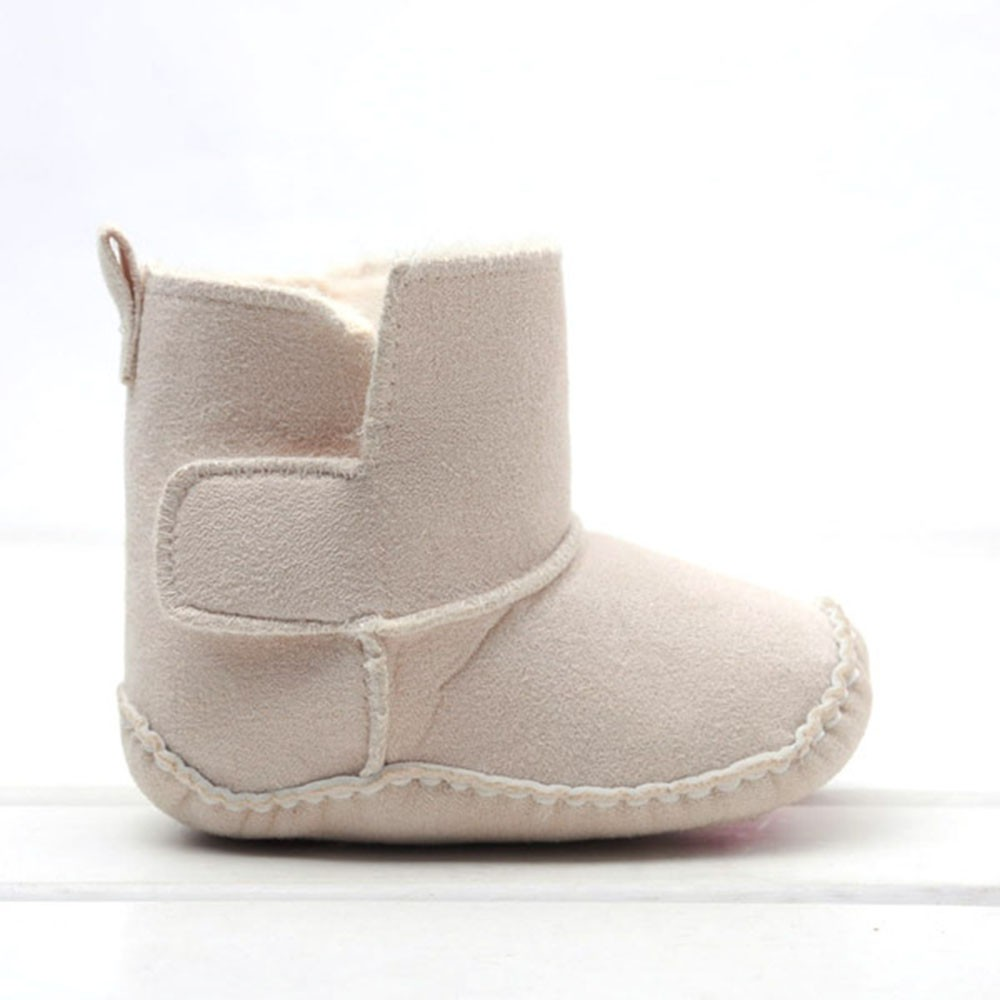 Baby-Girl-Shoes-First-Walker-Fashion-Super-Warm-Winter-2015-Brand-Newborn-Baby-Infant-Girls-Bowknot-Snow-Boots-Candy-Color-Ankle-Boots-T0086 (5)