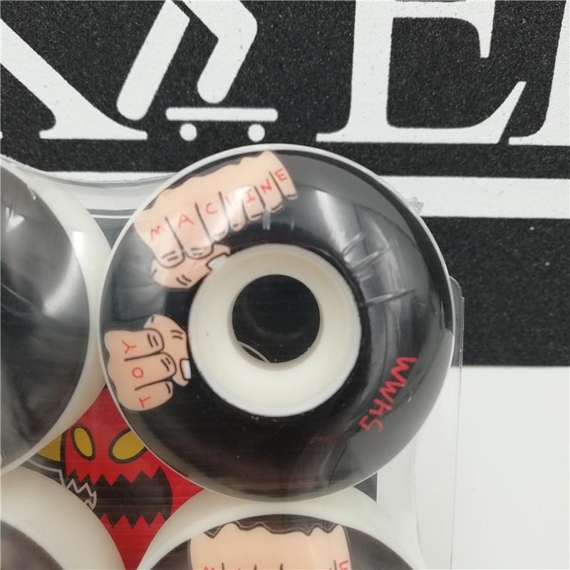 A26brand wheels  (14)