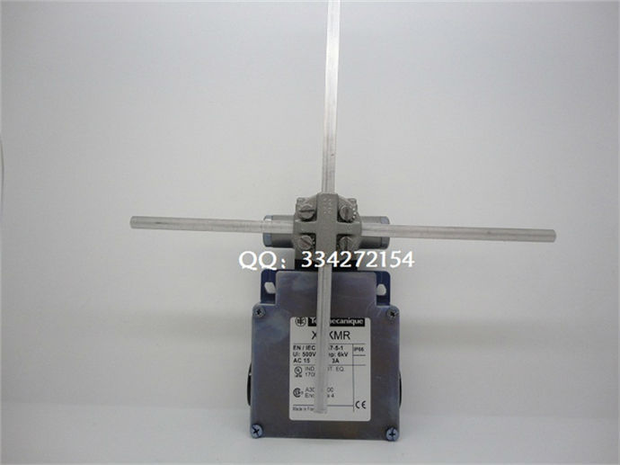 все цены на Limit Switch XCKMR XCKMR54D1 XCK-MR54D1 онлайн