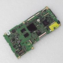 Big Principal circuit Carte Mère Togo PCB Pièces de Rechange pour Nikon D600 SLR