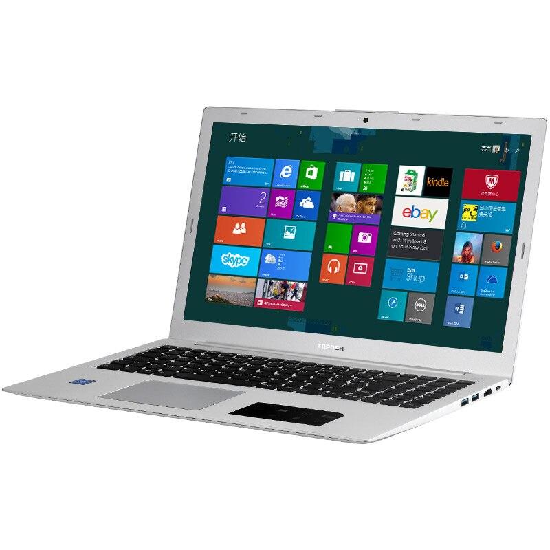игровой ноутбук P10 ноутбук