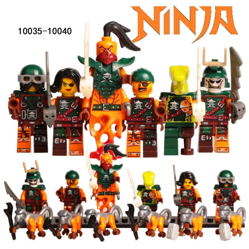 Blocos compatível com legoinglys ninjagoes figuras Sales Figure : Ninja, Batman, Superman, Deadpool, Darth Vader, Skywalker, Bb-8, etc