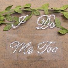 bd8c675063 Popular Bride Rhinestone Sticker-Buy Cheap Bride Rhinestone Sticker ...