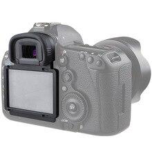Ableto японский оптическое стекло жк-экран протектор крышка для canon 5d3 5d4 5 DIII 5DIV 5DSR 5DS R MARK IV III 3 4 Камеры DSLR