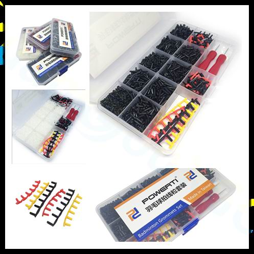 5 x PACKETS YONEX BG66 ULTIMAX BADMINTON RACKET STRING 100/% GENUINE