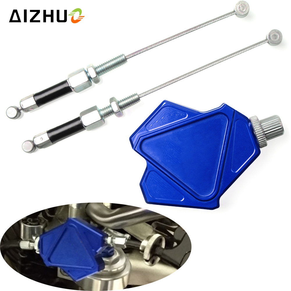 Motorcycle Universal Easy Pull Clutch Lever System For <font><b>SUZUKI</b></font> <font><b>GSXR</b></font> GSX-R GSX R 600 750 <font><b>1000</b></font> K4 <font><b>K5</b></font> <font><b>K6</b></font> K7 K8 2018 2017 2016 2015 image