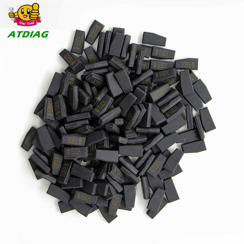 30pcs Original PCF7935AS PCF 7935 PCF7935 car ic chip PCF7935AA PCF7935AS PCF 7935 PCF7935 car ic
