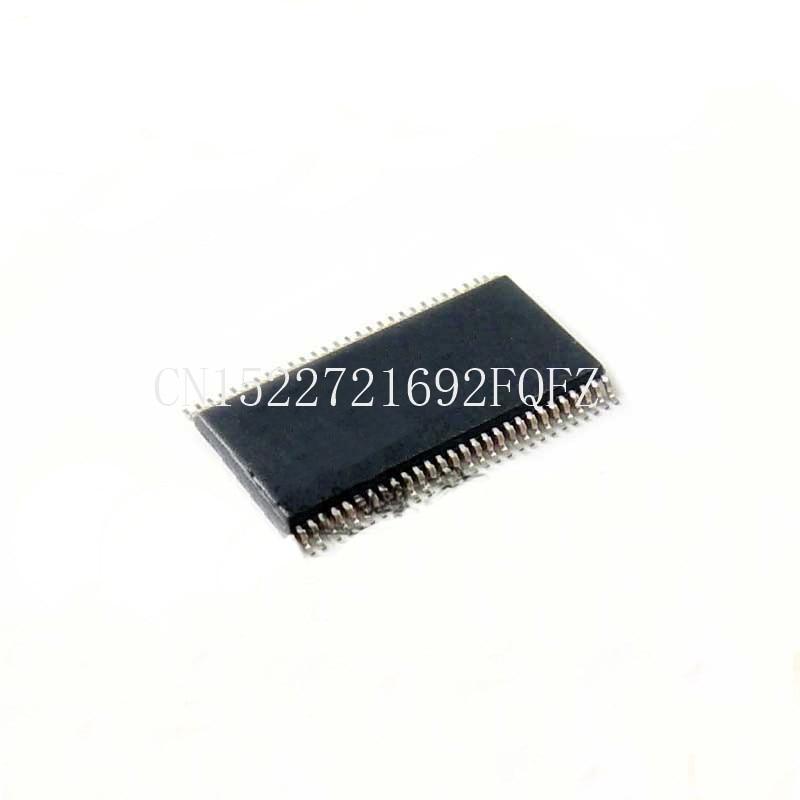 1pcs   TAS5548   HTSSOP-56   new and original1pcs   TAS5548   HTSSOP-56   new and original