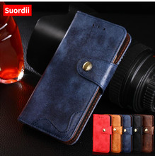 ФОТО rivet stand back cover case for huawei mate 10 case flip leather case for huawei mate 10 coque case wallet phone bags funda