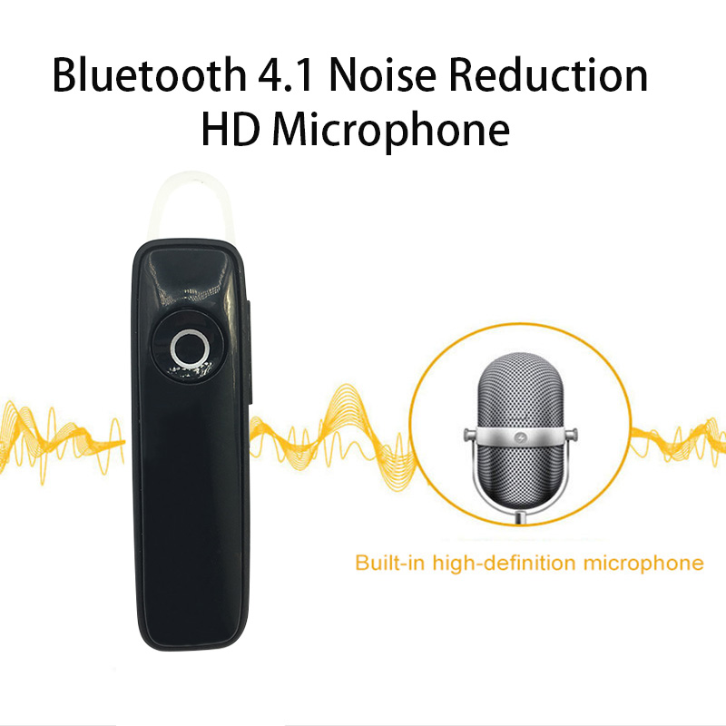 все цены на hot 1pcs 4.0 earphone wireless bluetooth Mini stereo headset headphone earphone with microphone For xiaomi iphone Samsung онлайн
