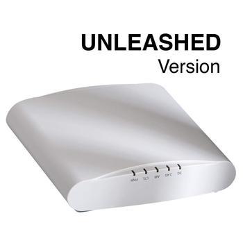 Ruckus Wireless R610 R610 R610 9U1 desatado WW00tanto 9U1 BCWrxedo