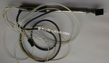 NJK10594 SYSMEX CA500 SAMPLE NEEDLE njk10594 sysmex ca500 sample needle