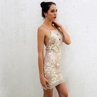 Noella-Backless-Dress-3