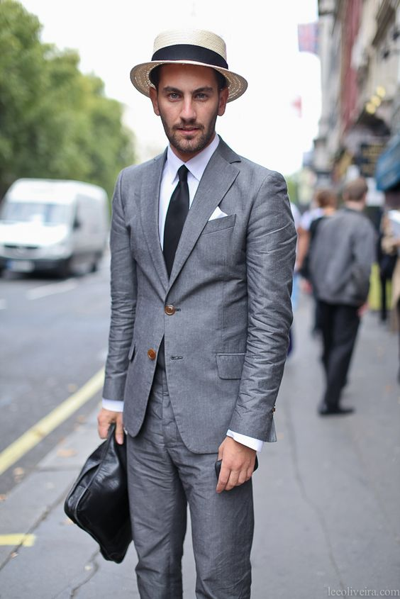New Style Gray Mens Suits Groom Tuxedos Groomsmen Wedding Party Dinner Best Man Suits Blazer jacket+pants+tie K:2206